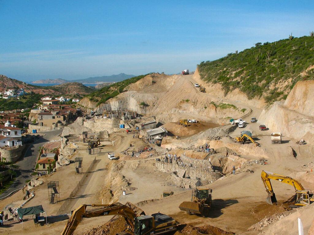 construcciones-lizarraga-loscabos-proyectos-alto-nivel-villas-del-mar-TP-6