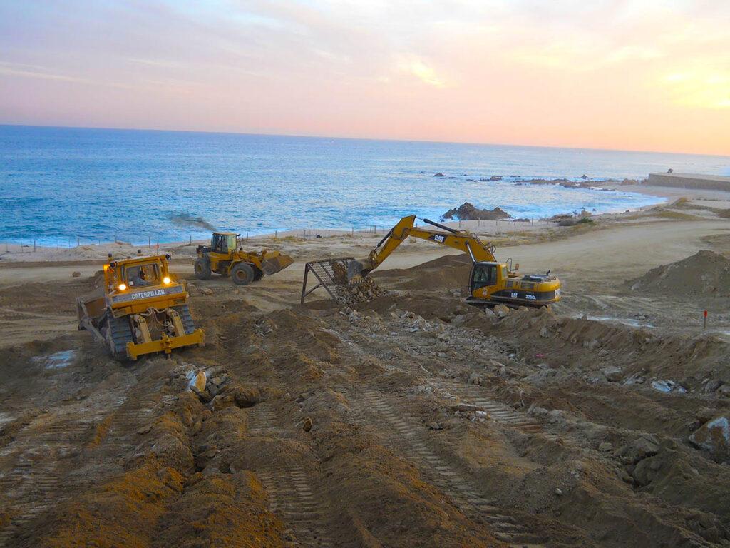 construcciones-lizarraga-loscabos-proyectos-alto-nivel-vista-serena-TP-2