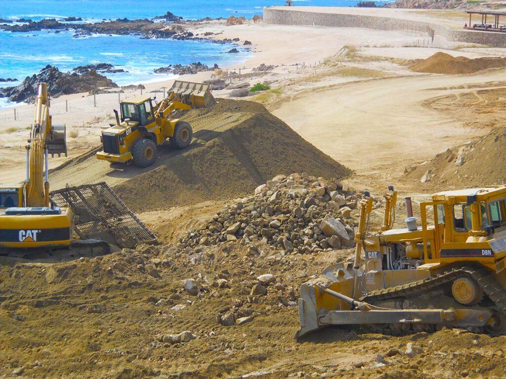 construcciones-lizarraga-loscabos-proyectos-alto-nivel-vista-serena-TP-3