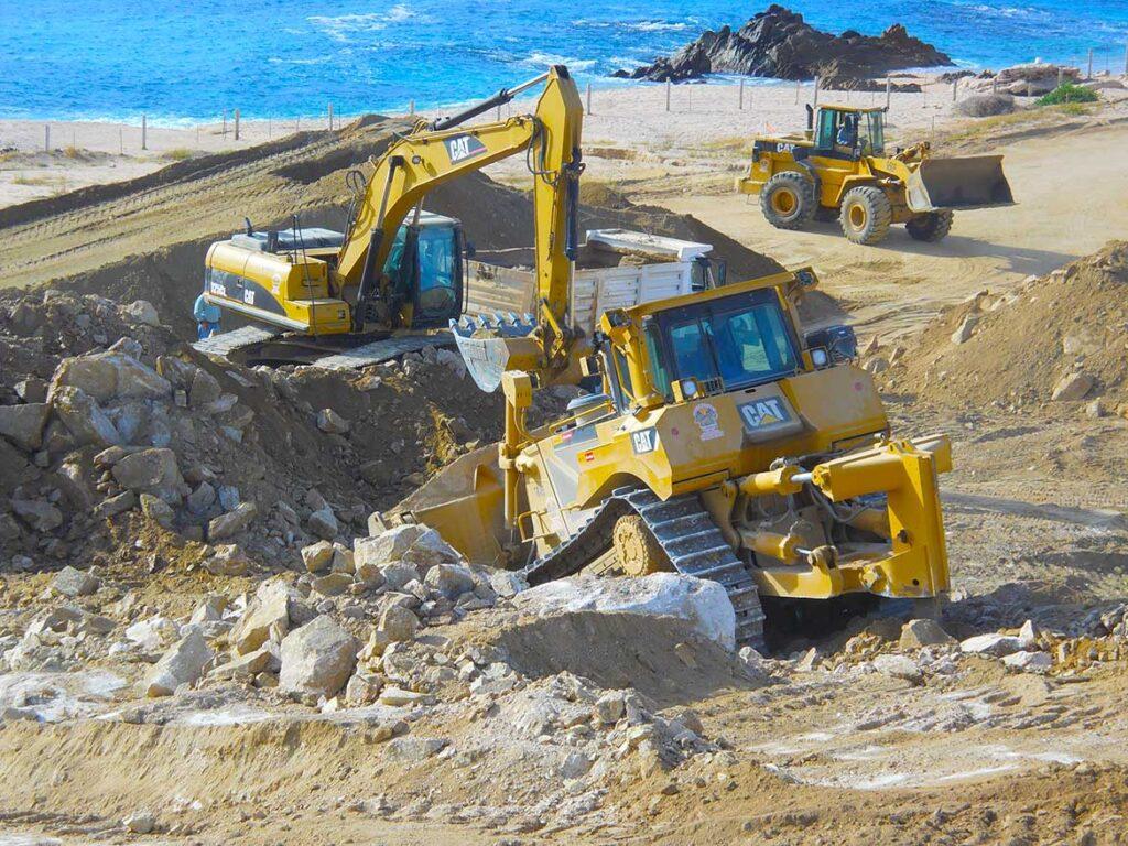 construcciones-lizarraga-loscabos-proyectos-alto-nivel-vista-serena-TP-4