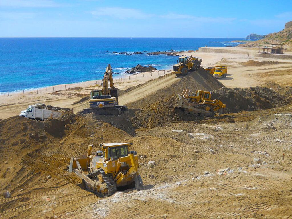 construcciones-lizarraga-loscabos-proyectos-alto-nivel-vista-serena-TP-5