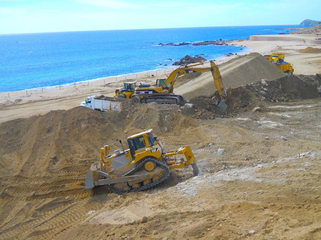 construcciones-lizarraga-loscabos-proyectos-alto-nivel-vista-serena-TP-6