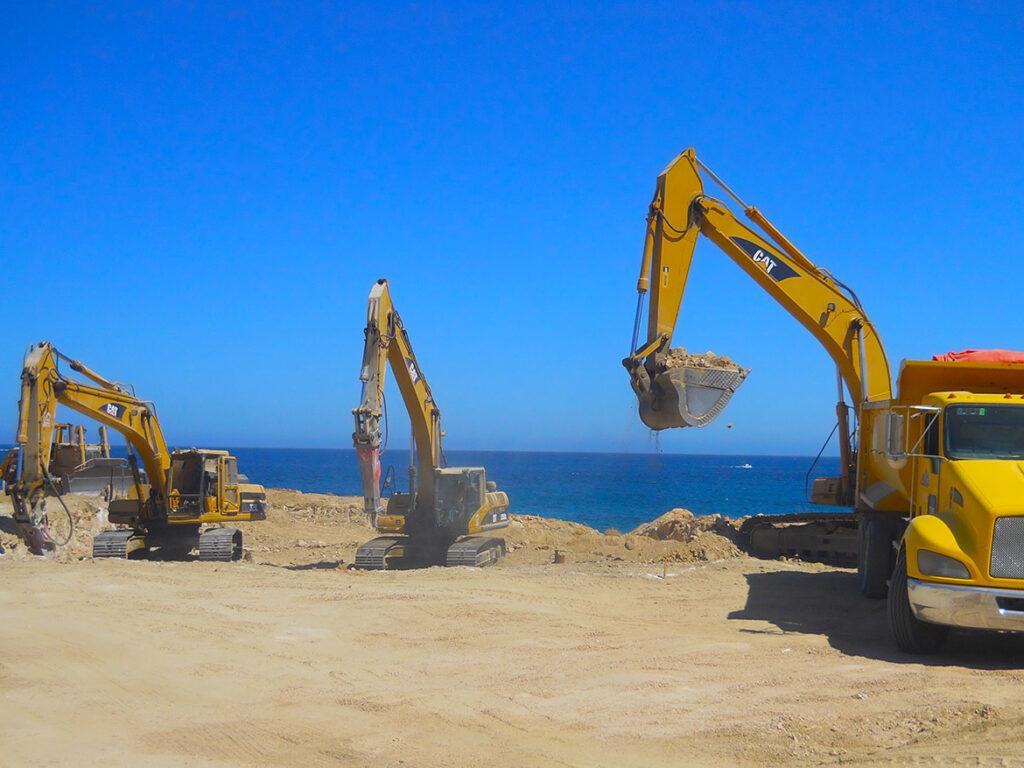 construcciones-lizarraga-loscabos-proyectos-alto-nivel-vista-serena-TP-7