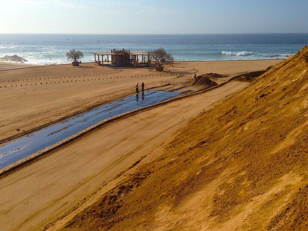 construcciones-lizarraga-loscabos-proyectos-alto-nivel-vista-serena-pavimentos-2