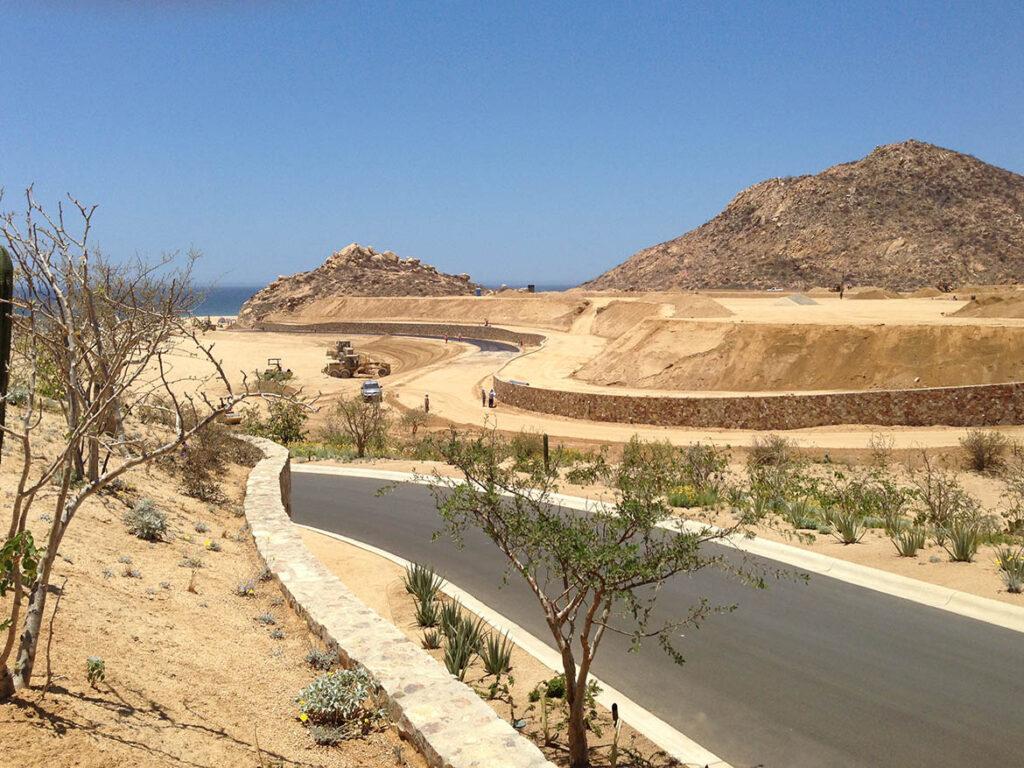 construcciones-lizarraga-loscabos-proyectos-alto-nivel-vista-serena-pavimentos-3