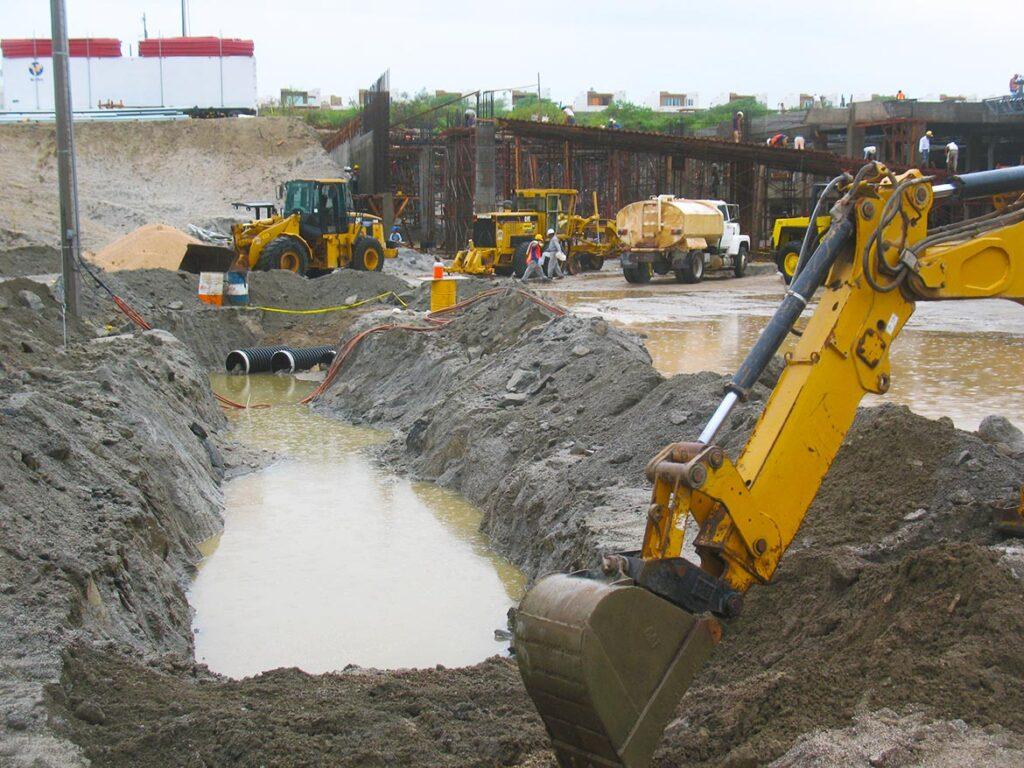 construcciones-lizarraga-loscabos-proyectos-comerciales-plaza-sendero-IRDP-2
