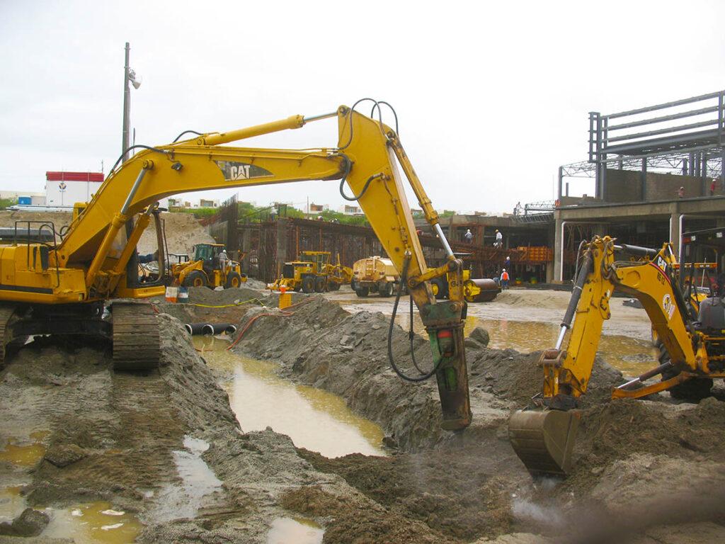 construcciones-lizarraga-loscabos-proyectos-comerciales-plaza-sendero-IRDP-3