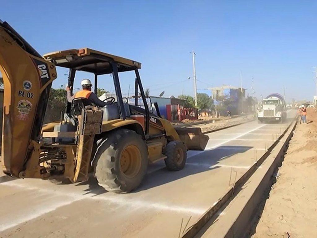construcciones-lizarraga-loscabos-proyectos-obras-publicas-ayto-de-los-cabos-1