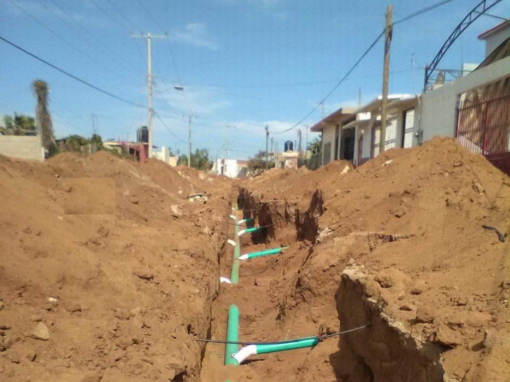 construcciones-lizarraga-loscabos-proyectos-obras-publicas-ayto-de-los-cabos-2