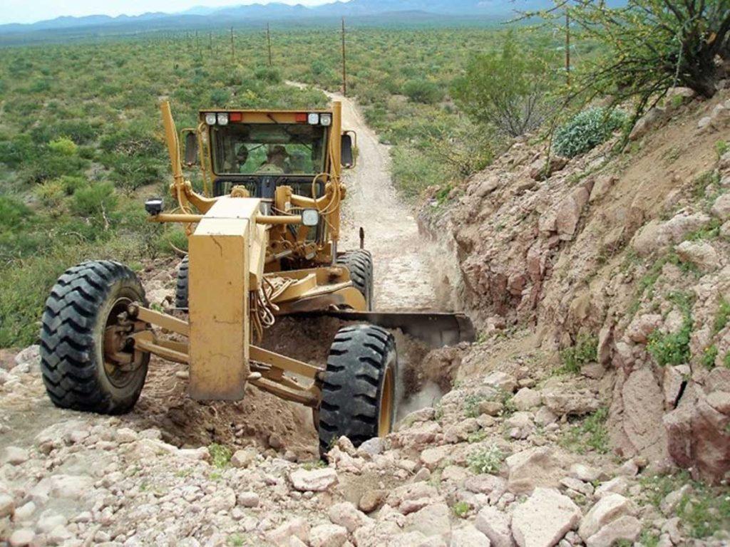 construcciones-lizarraga-loscabos-proyectos-obras-publicas-cfe-1
