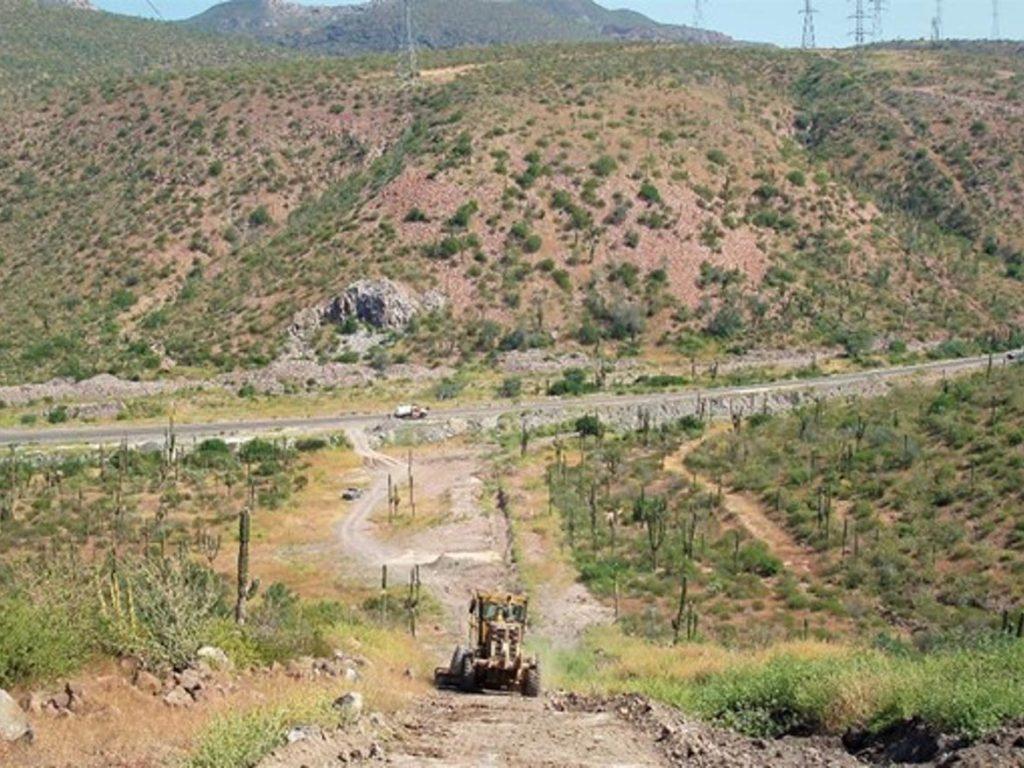 construcciones-lizarraga-loscabos-proyectos-obras-publicas-cfe-2