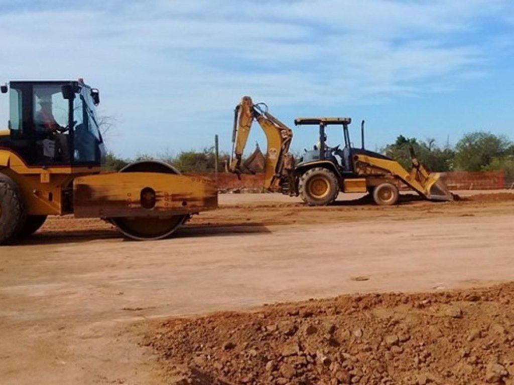 construcciones-lizarraga-loscabos-proyectos-obras-publicas-cfe-subestacion-electrica-1