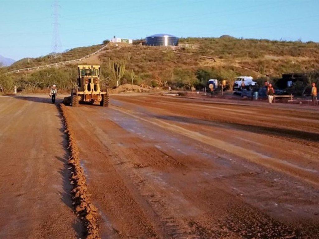construcciones-lizarraga-loscabos-proyectos-obras-publicas-cfe-subestacion-electrica-2