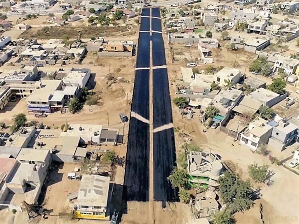 construcciones-lizarraga-loscabos-proyectos-obras-publicas-sepuit-1