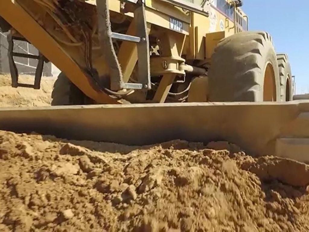 construcciones-lizarraga-loscabos-proyectos-obras-publicas-sepuit-2