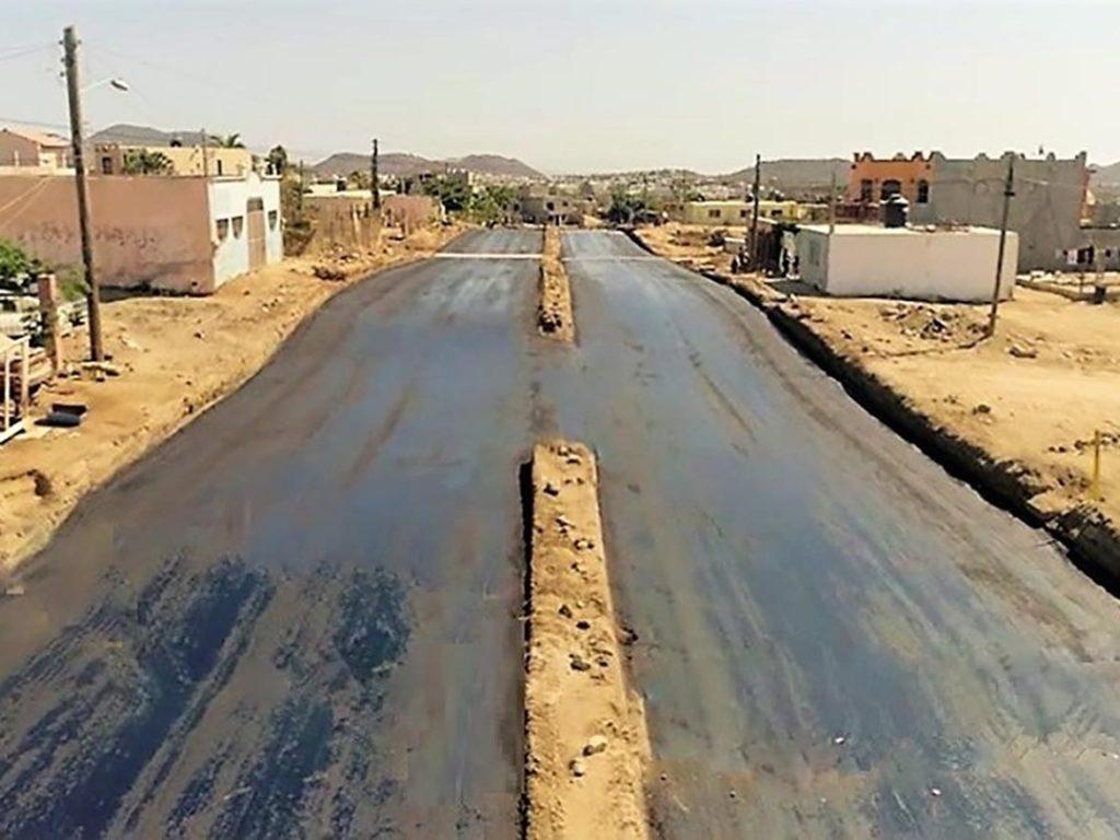 construcciones-lizarraga-loscabos-proyectos-obras-publicas-sepuit-3