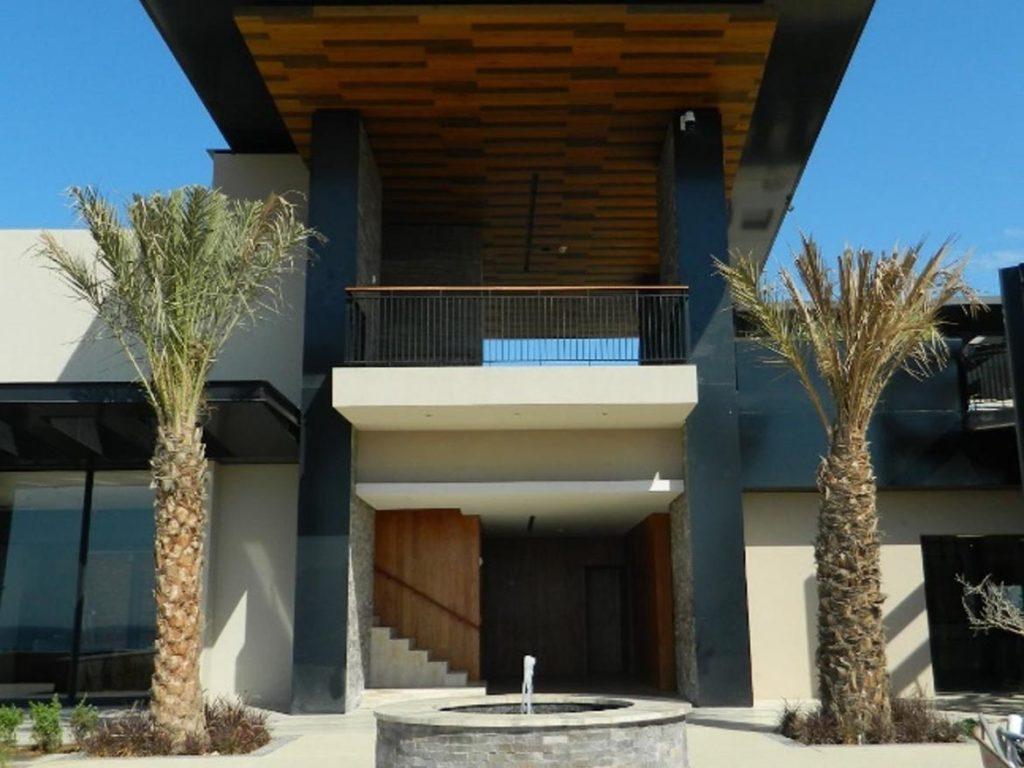 construcciones-lizarraga-loscabos-proyectos-residenciales-2