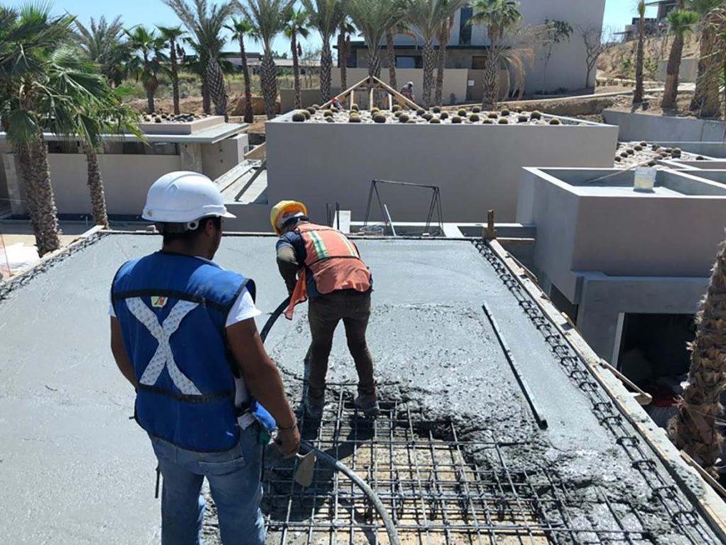 construcciones-lizarraga-loscabos-proyectos-residenciales-3