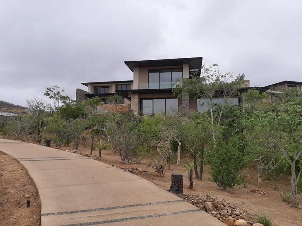 construcciones-lizarraga-loscabos-proyectos-residenciales-4