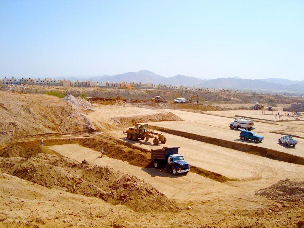 construcciones-lizarraga-loscabos-proyectos-vivienda-social-fincamex-TP-2