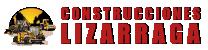 Construcciones Lizárraga